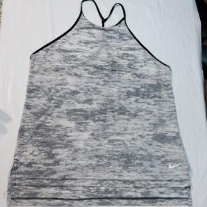 Nike tank top 3/$20
